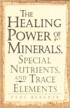 healing_power_of_minerals