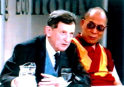 david_bohm_and_dalai_lama2